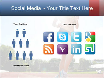 0000073683 PowerPoint Templates - Slide 5
