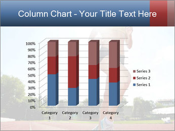 0000073683 PowerPoint Templates - Slide 50