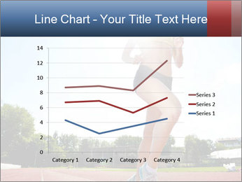 0000073683 PowerPoint Templates - Slide 54