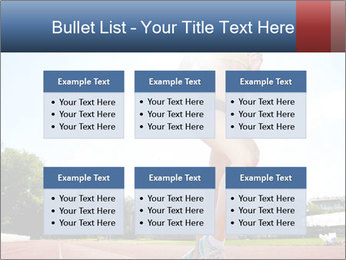 0000073683 PowerPoint Template - Slide 56