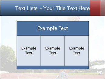 0000073683 PowerPoint Templates - Slide 59