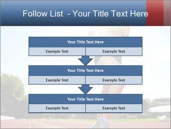 0000073683 PowerPoint Template - Slide 60