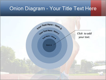 0000073683 PowerPoint Templates - Slide 61