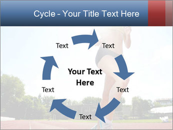0000073683 PowerPoint Templates - Slide 62
