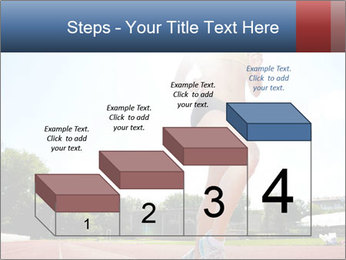 0000073683 PowerPoint Templates - Slide 64