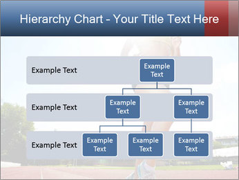0000073683 PowerPoint Template - Slide 67
