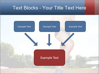 0000073683 PowerPoint Templates - Slide 70