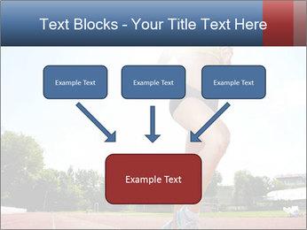 0000073683 PowerPoint Template - Slide 70