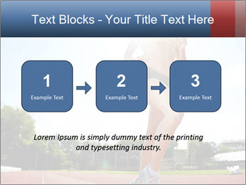 0000073683 PowerPoint Templates - Slide 71