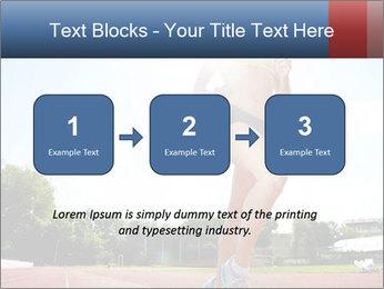 0000073683 PowerPoint Template - Slide 71