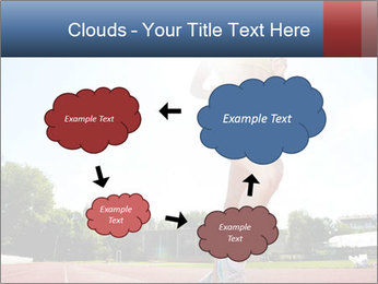 0000073683 PowerPoint Templates - Slide 72
