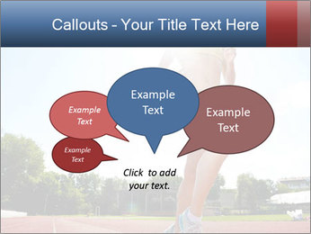 0000073683 PowerPoint Templates - Slide 73