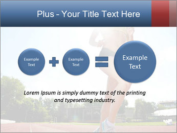 0000073683 PowerPoint Templates - Slide 75