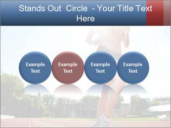 0000073683 PowerPoint Templates - Slide 76