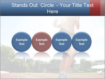 0000073683 PowerPoint Template - Slide 76
