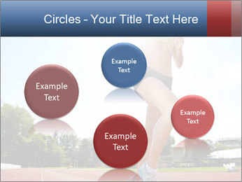 0000073683 PowerPoint Templates - Slide 77