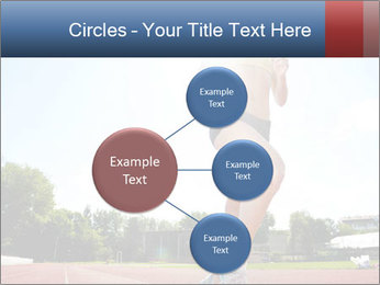 0000073683 PowerPoint Templates - Slide 79
