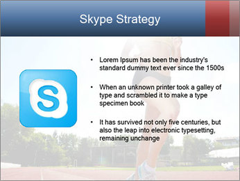 0000073683 PowerPoint Template - Slide 8
