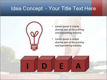 0000073683 PowerPoint Templates - Slide 80
