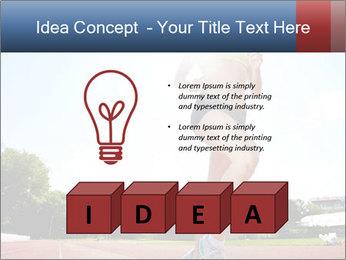 0000073683 PowerPoint Template - Slide 80