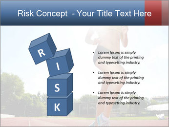 0000073683 PowerPoint Templates - Slide 81