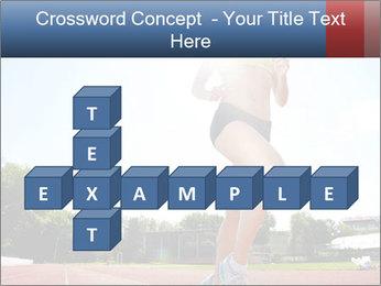 0000073683 PowerPoint Template - Slide 82