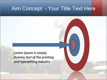0000073683 PowerPoint Templates - Slide 83