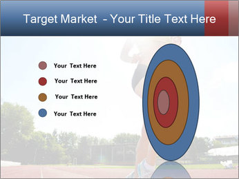 0000073683 PowerPoint Templates - Slide 84