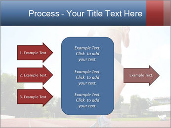 0000073683 PowerPoint Templates - Slide 85