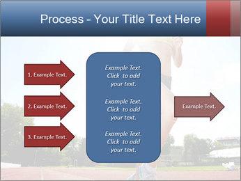 0000073683 PowerPoint Template - Slide 85