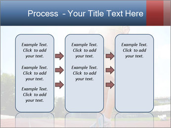 0000073683 PowerPoint Templates - Slide 86