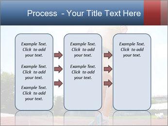 0000073683 PowerPoint Template - Slide 86