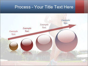 0000073683 PowerPoint Templates - Slide 87