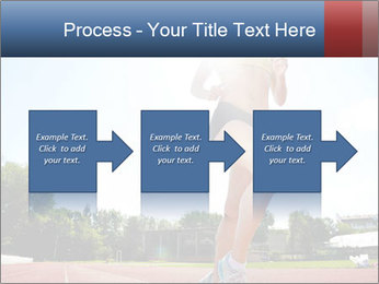 0000073683 PowerPoint Templates - Slide 88