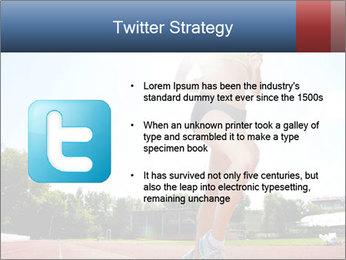0000073683 PowerPoint Template - Slide 9
