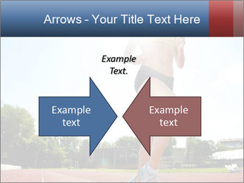 0000073683 PowerPoint Templates - Slide 90