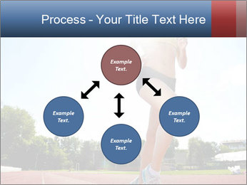 0000073683 PowerPoint Templates - Slide 91