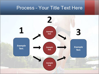 0000073683 PowerPoint Templates - Slide 92