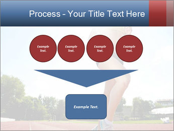 0000073683 PowerPoint Templates - Slide 93
