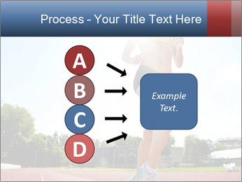 0000073683 PowerPoint Templates - Slide 94