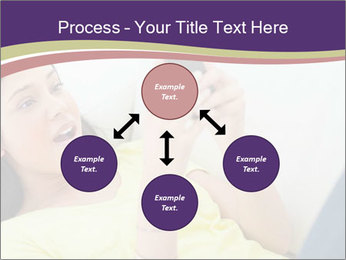 0000073684 PowerPoint Templates - Slide 91