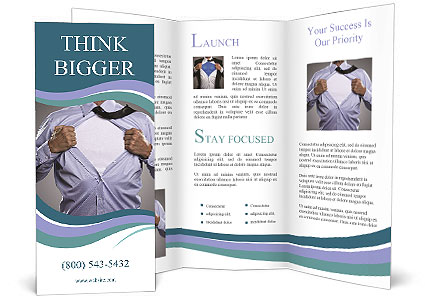 0000073685 Brochure Templates