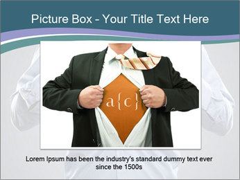 0000073685 PowerPoint Template - Slide 15