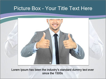 0000073685 PowerPoint Template - Slide 16