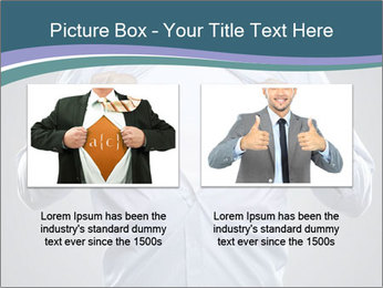 0000073685 PowerPoint Template - Slide 18