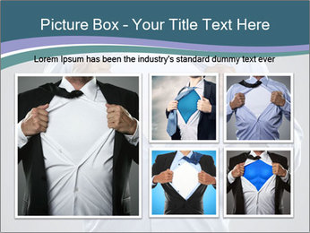 0000073685 PowerPoint Template - Slide 19
