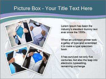 0000073685 PowerPoint Template - Slide 23