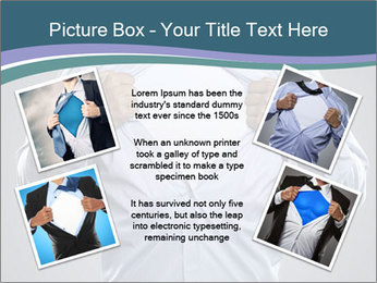 0000073685 PowerPoint Template - Slide 24