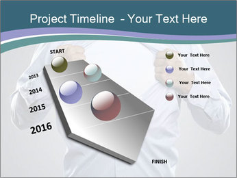 0000073685 PowerPoint Template - Slide 26