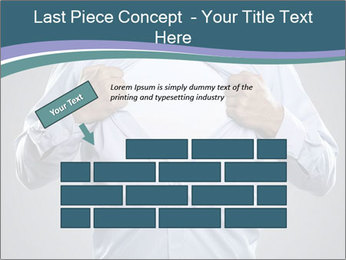 0000073685 PowerPoint Template - Slide 46